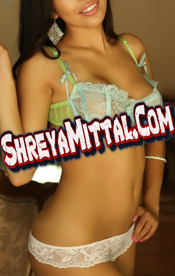 Lady Mature Escorts in Delhi Alina Chopra